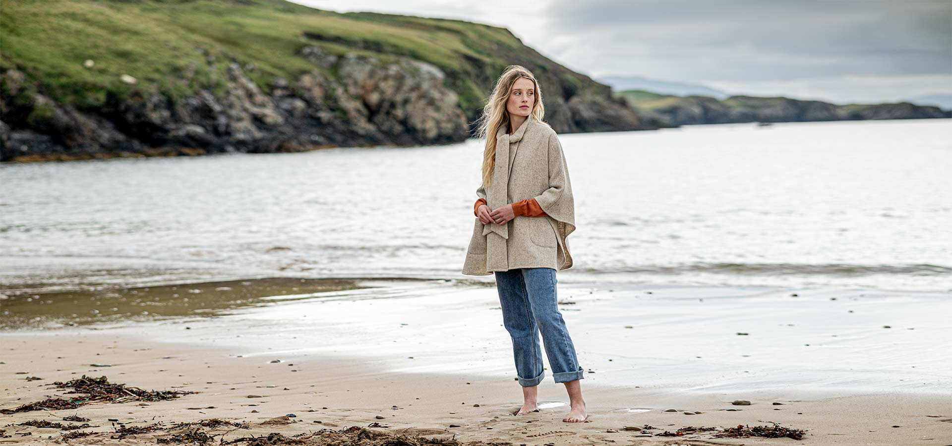 Fashion Accessories on-line Ireland